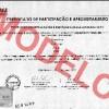 certificado-válido-curso-nr10