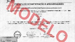 certificado-válido-curso-nr10-sp
