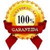 satisfação-garantida-curso-nr10
